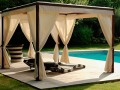 gazebo-zefiro-spring-medium