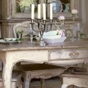 country_corner_chateaux_s